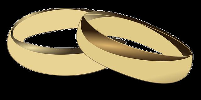 İki Bayram Arası Düğün Olur Mu?