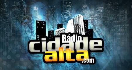 Cidade Alta Digital