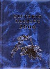 DIETARIO 2006