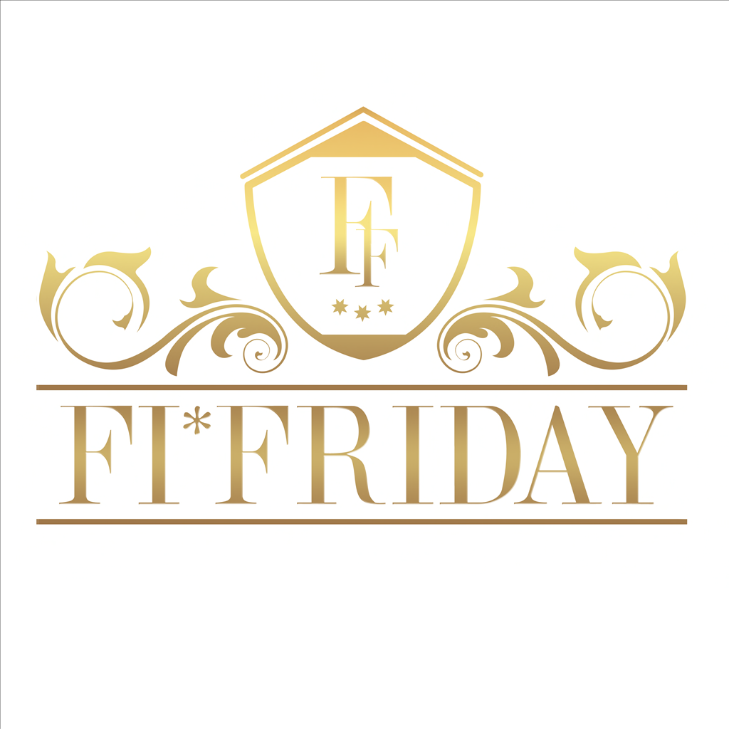 Fi*Friday
