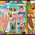 Top 3 Kids Game for Android FREE to Download