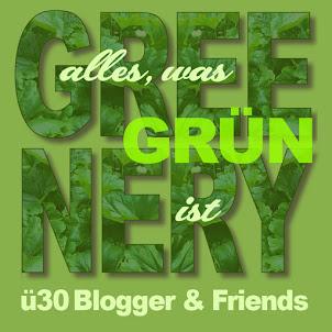 Blogparade vom 15.-18.03.