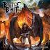 To 'Unholy Savior' των Battle Beast στην πρώτη θέση του Φινλανδικού chart