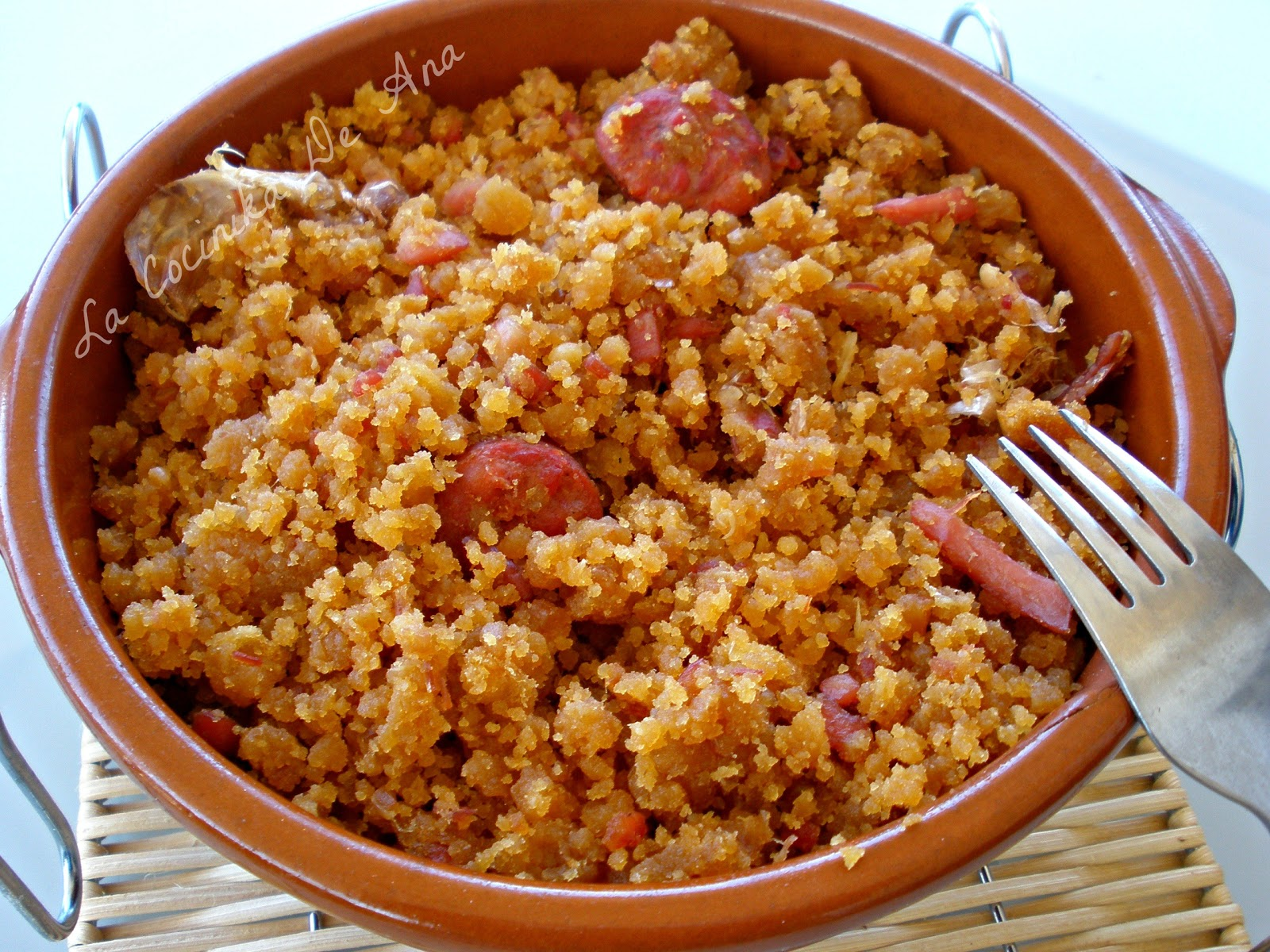 Homesick Texan's Migas Recipe — Dishmaps