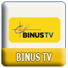 BinusTV Live Streaming
