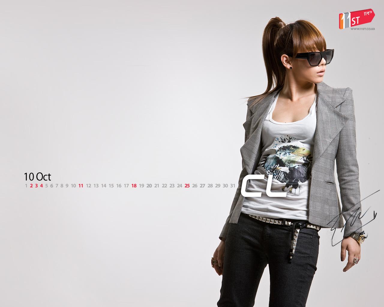 http://1.bp.blogspot.com/-11VhN8SBsTY/ThN_rFQgH-I/AAAAAAAAAX4/myPsEe7d29U/s1600/11st_wallpaper_ver2_1280_1024_cl.jpg