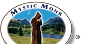 "<a href=""http://www.mysticmonkcoffee.com/store/?aid=598"">MYSTIC MONK COFFEE</a>"