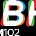 Rádio BH FM 102,1 de Belo Horizonte - Rádio Online