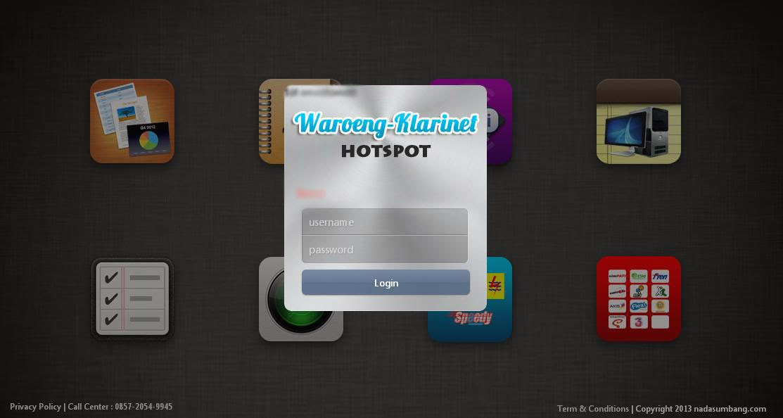 Mikrotik template free download login page hotspot template name icloud style authour nadasumbang file size 145 mb pronofoot35fo Image collections