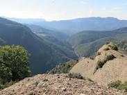 Excursió de Can Blanc a Morro Aguilar