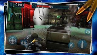 لعبة Battlefield Combat Black Ops 2 كاملة للاندرويد 03.jpg
