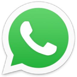Ocultar status Whatsapp
