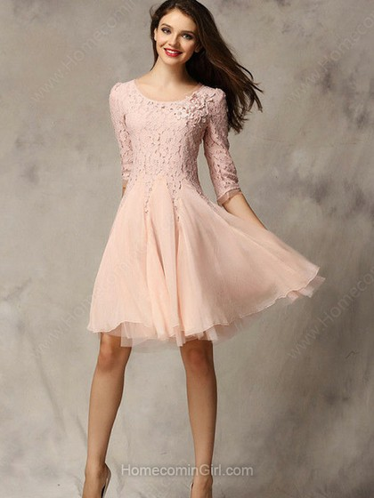 Homecoming_Dresses_The_Pink_Graff_03