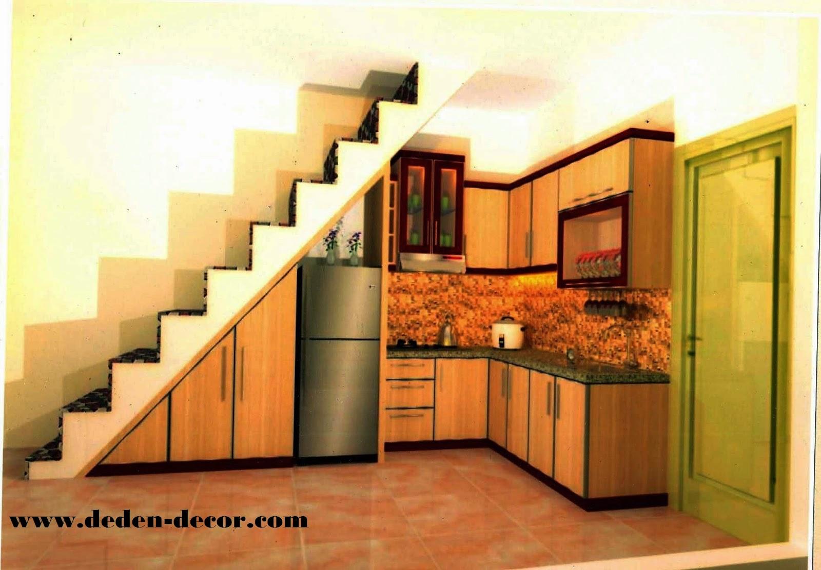 kitchenset minimalis 02191859129