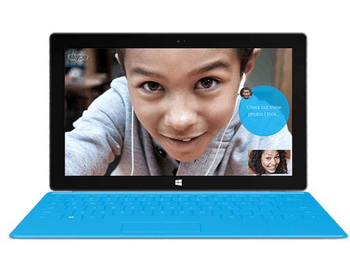 octobre 2013 telecharger skype gratuit. Black Bedroom Furniture Sets. Home Design Ideas