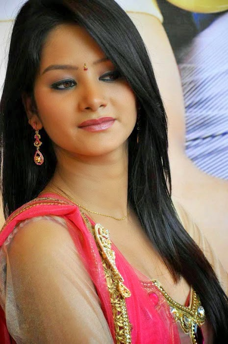 South Actress Monica Hot HD Wallpaper Free Download