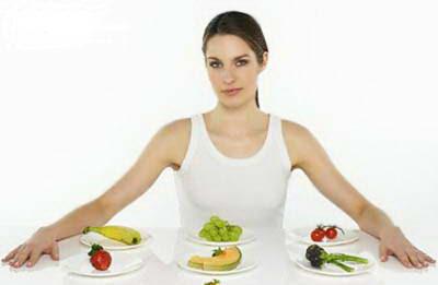 10 Mẹo giảm cân trên cả tuyệt vờ