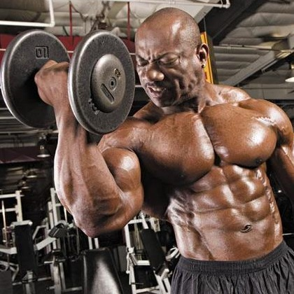 Workout Routines Without Equipment : How One Can Purchase Legit Steroids Online