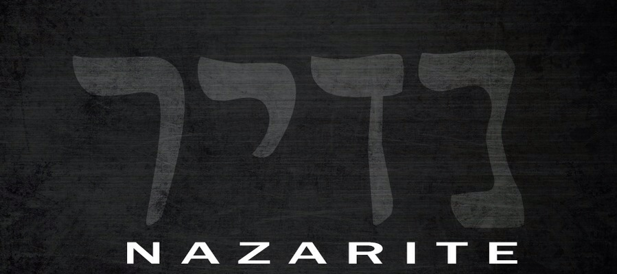 "The""Nazarite Regiment"" Prayer Ministry"