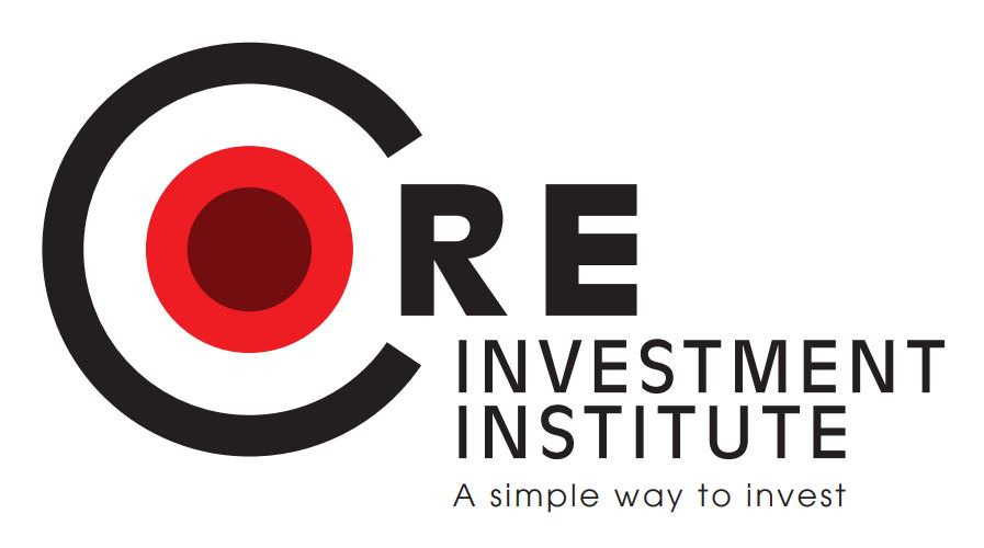 Core Investment Institute