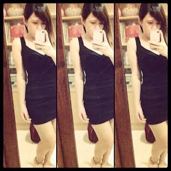 2012♥只要有决心,什么事都能成功
