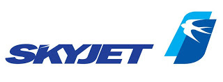 SkyJet Airline Reviews