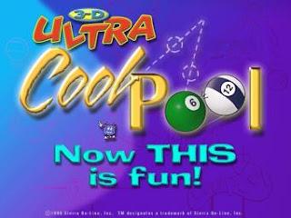 Download game Bilyard gratis cool pool 3D ultra,free game bilyard,game poll coll terbaru
