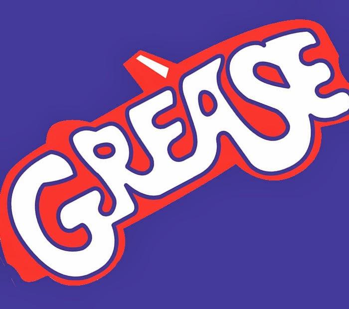 "Filme ""Grease"" - 1978"