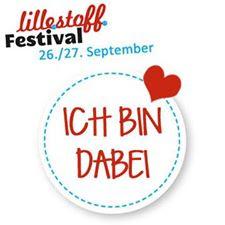 https://www.lillestoff.com/lillestofffestival