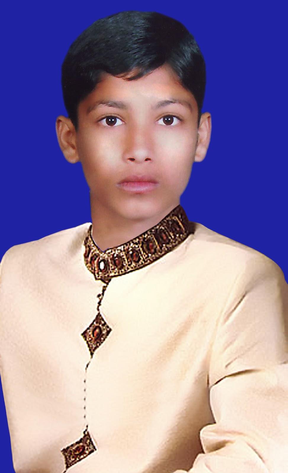zeeshan
