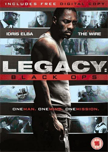 Legacy Black Ops 2010 tainies online oipeirates