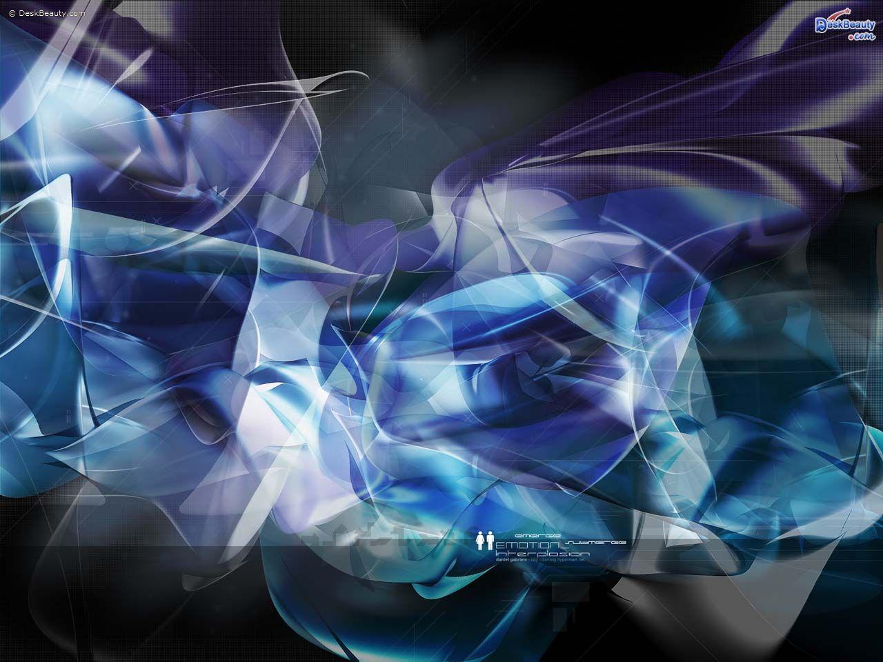 http://1.bp.blogspot.com/-11qXpzQl_mM/UDoRUks6xCI/AAAAAAAAASo/-GedAHZtdSQ/s1600/3D+Teal+Wallpaper.jpg