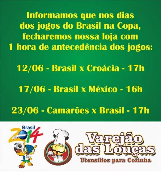 dias-jogos-brasil-copa