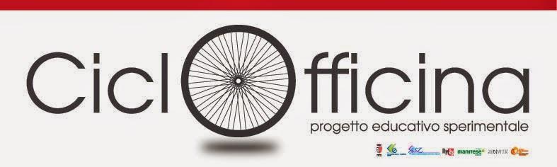 Ciclofficina Rimini