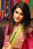 Ritu Biradar latest dazzling photos-thumbnail-14