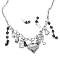 Paparazzi 5 jewelry for Paparazzi jewelry wholesale prices
