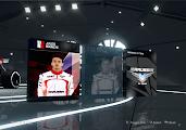 #10 F1 2013 Wallpaper