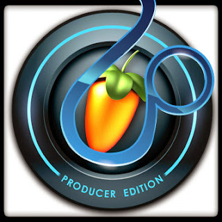 fl studio 11 crack