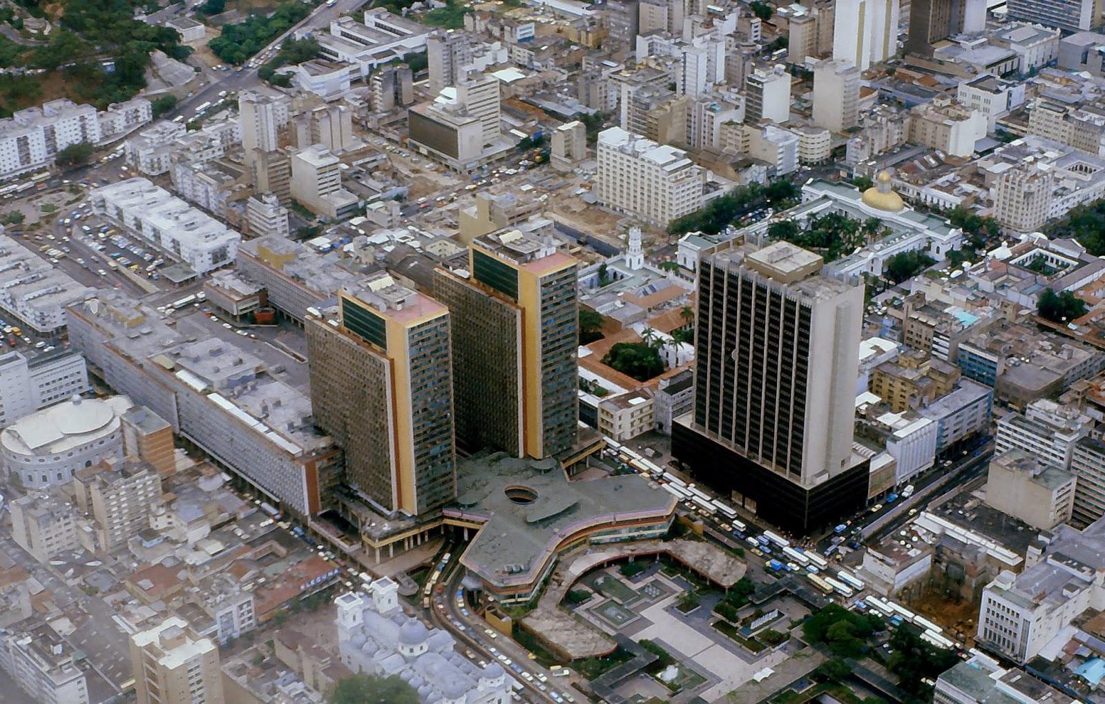 C tedra de arquitectura y urbanismo unefa 2015 for Arquitectura y urbanismo