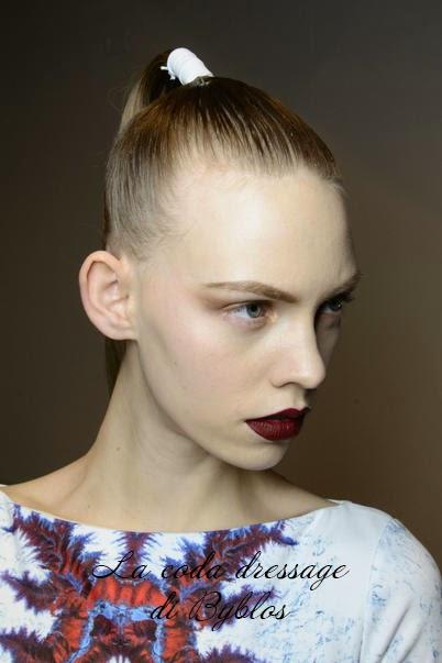 Byblos_hair_tendenza_inverno2015
