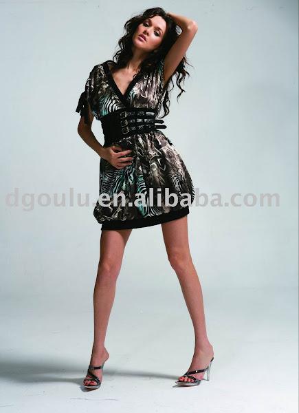 Fashion-Clothing-2009