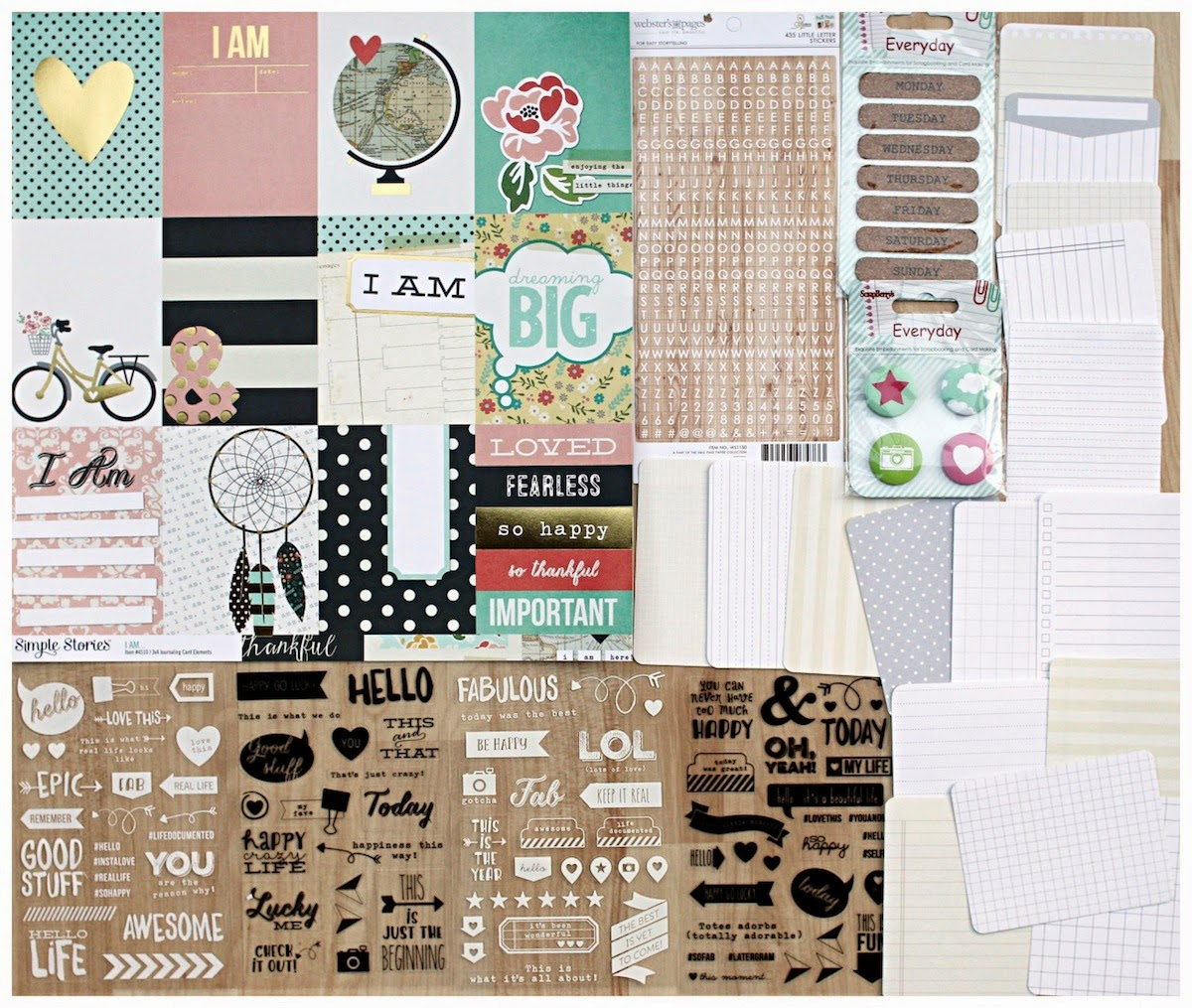 http://www.danipeuss.de/scrapbooking/396-danipeuss-kits/55-monatliche-kits/46605-project-life-a-planner-kit--add-on-april-2015
