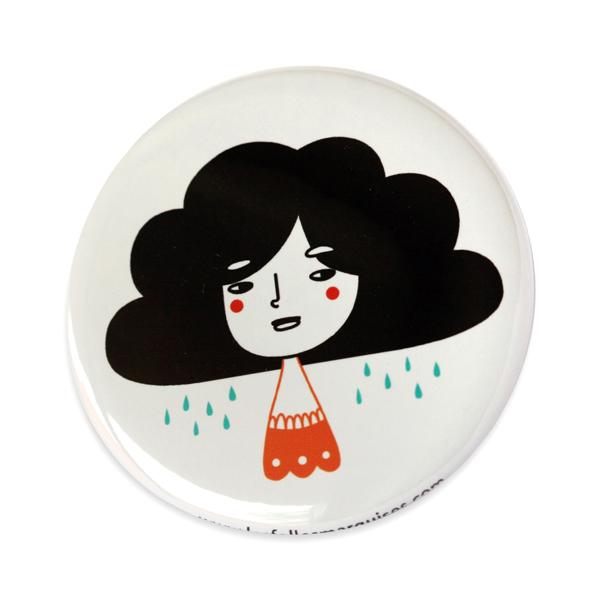 http://www.lesfollesmarquises.com/product/miroir-de-poche-56-mm-nuage