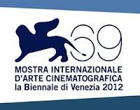 mostra-cinema-venezia-69