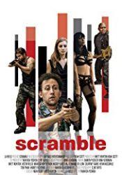 Scramble.2017