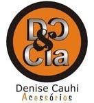 Denise Cauhi Acessórios