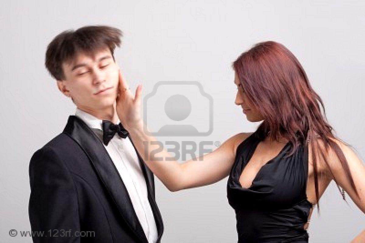 Почему девушка не хочет своего мужика, 5 причин почему мужчина не хочет секса? 2 фотография