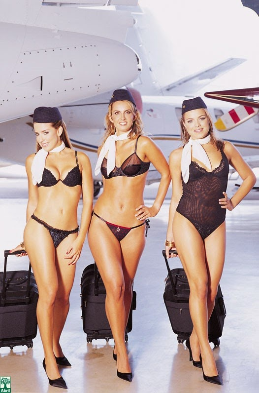 hot-and-sexy-stewardess-naked-de-girl-hot-lick-video