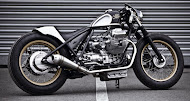MOTOMORPHOSY