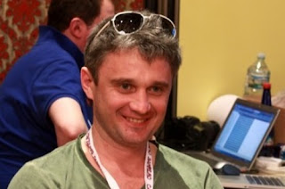 ept european poker tour san remo season 7 leonid bilokur